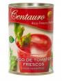 JUGO DE TOMATE  Centauro  300 ml