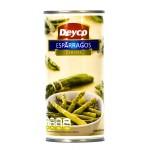 ESPARRAGO VERDE Deyco  425 g