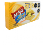 GALLETAS DE OBLEA ALTEZA McKay 140 gr.