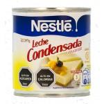 LECHE CONDENSADA  Nestlé  397g