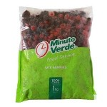 MIX DE BERRIES Minuto Verde 1 Kg