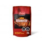 SALSA BARBECUE  Gourmet  1 kg