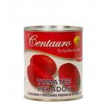 TOMATES PELADOS  Centauro 820 ml